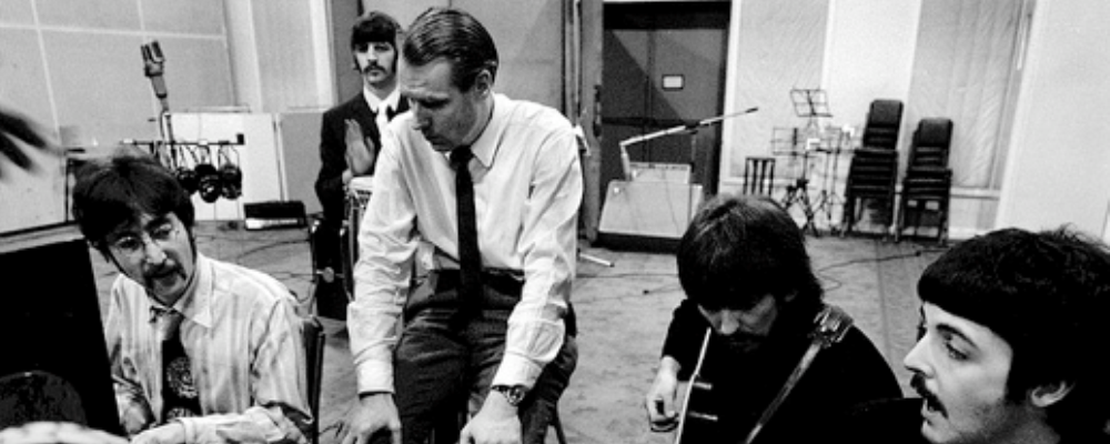 george-martin-con-beatles