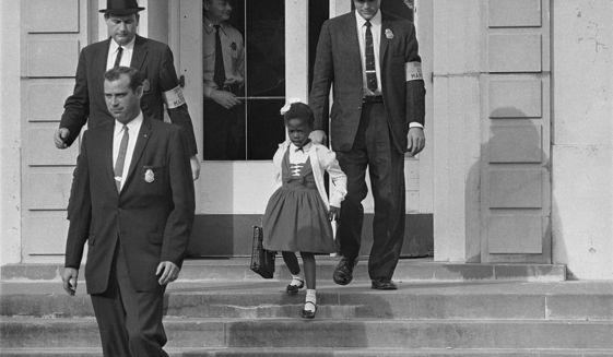 raksha-changappa-ruby-bridges